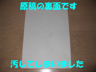 b0158061_23575095.jpg