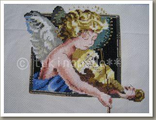 天使の音色_f0098671_17124749.jpg