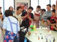 第6回JAF体験教室_a0116182_2121568.jpg