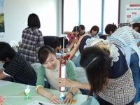 第6回JAF体験教室_a0116182_21241891.jpg