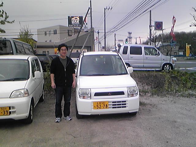 店長のニコニコブログヾ(^ω^*) _b0127002_2001071.jpg