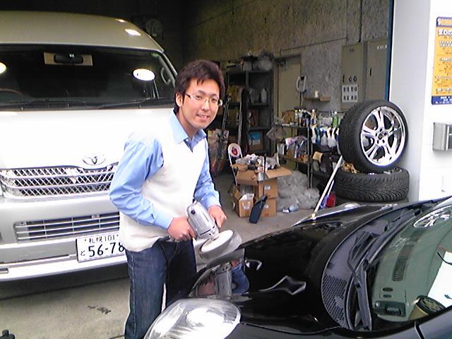 店長のニコニコブログヾ(^ω^*) _b0127002_2044325.jpg