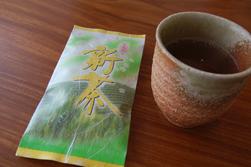 宇治の抹茶パフェ_a0115906_1358356.jpg