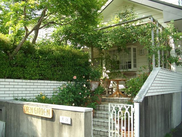 オープンガーデン富士宮2009_f0141310_22241091.jpg