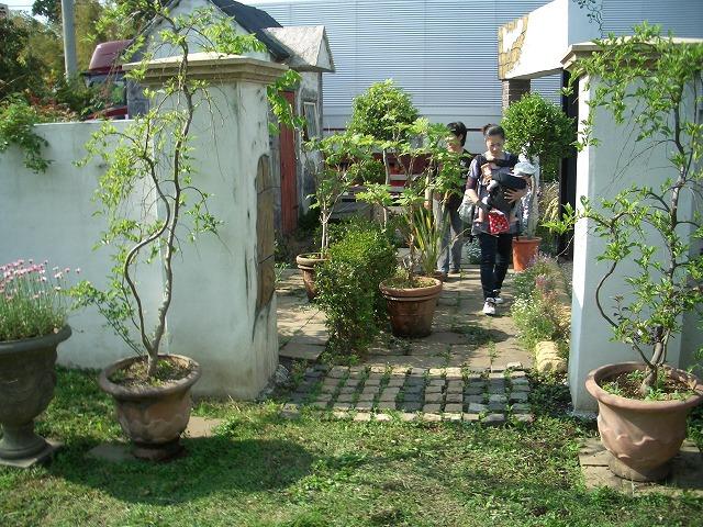オープンガーデン富士宮2009_f0141310_22254691.jpg