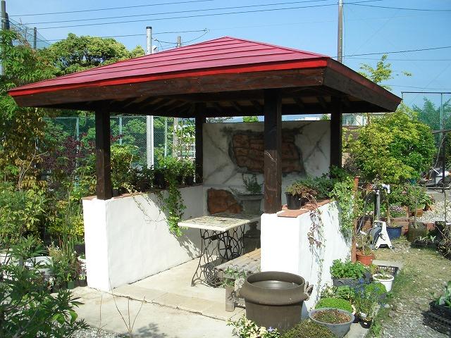 オープンガーデン富士宮2009_f0141310_22255732.jpg