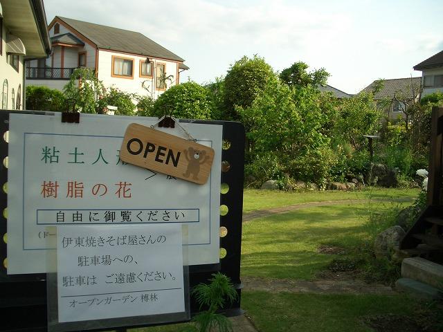 オープンガーデン富士宮2009_f0141310_22263815.jpg