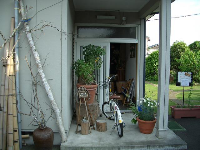 オープンガーデン富士宮2009_f0141310_22274884.jpg