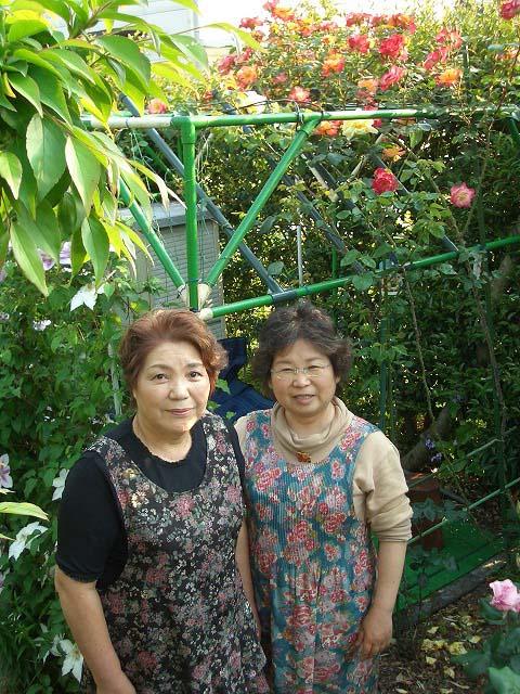 オープンガーデン富士宮2009_f0141310_2228304.jpg