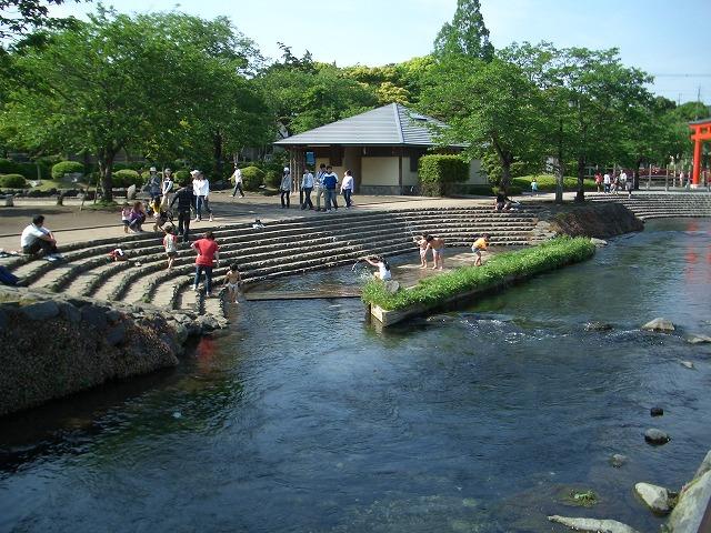 オープンガーデン富士宮2009_f0141310_2228582.jpg