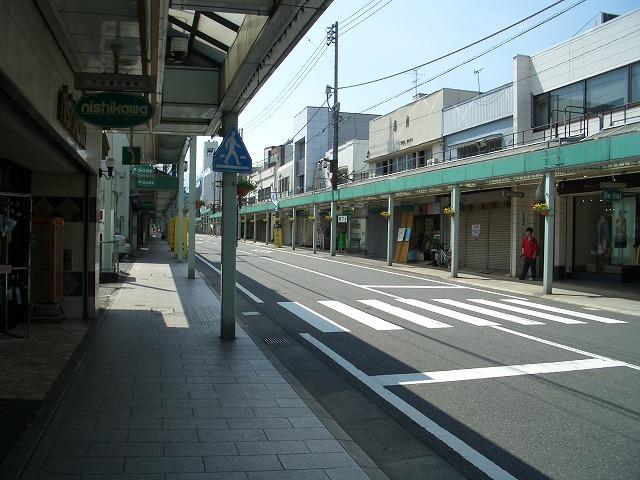 オープンガーデン富士宮2009_f0141310_22292684.jpg