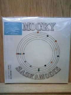 MOCKY / SASKAMODIE   (NEW CD)_b0125413_20511749.jpg