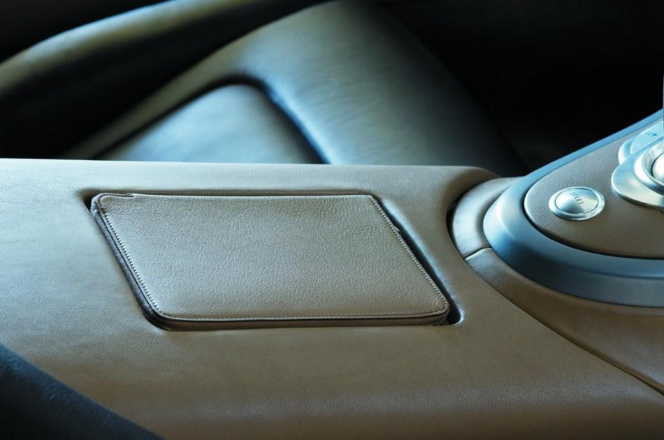 Bugatti Veyron Fbg par Hermès_c0128818_15595576.jpg