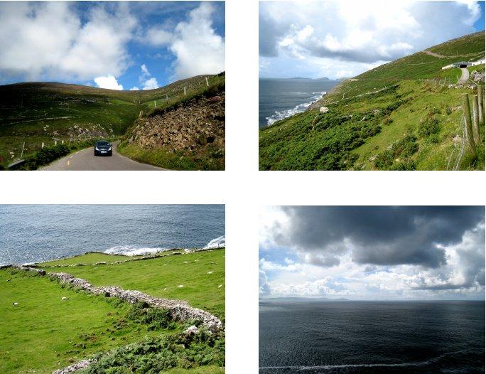 アイルランド編(41):ディングル半島(08.8)_c0051620_92483.jpg