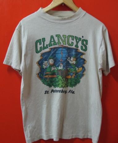 70'S ANVIL T-shirts 染み込みプリント_c0144020_1554025.jpg