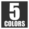 5COLORS #1_f0203027_1275530.jpg