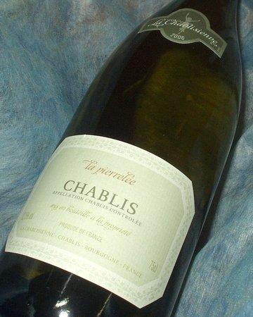 ワインに最高のスナック「チーザ」_a0088939_16464759.jpg