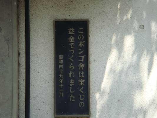 今日の上野_b0023856_1961158.jpg
