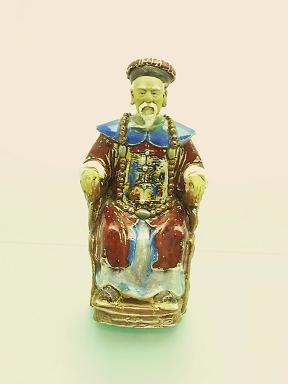香港芸術館その2~仏像もあるよ_e0155771_22475753.jpg