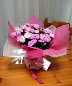 ありがとうの日_e0142373_21173312.jpg