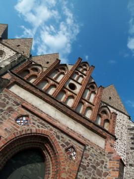 St.Petri @ Magdeburg_c0180686_14594934.jpg