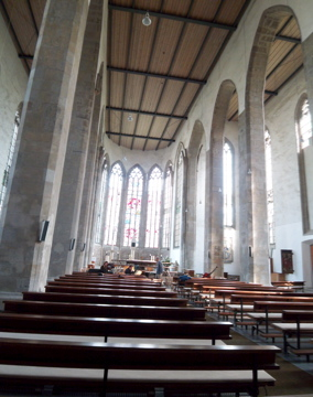 St.Petri @ Magdeburg_c0180686_1502210.jpg