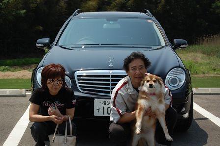 茨城ゴルフ倶楽部_b0054391_5461951.jpg