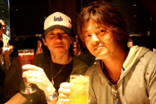 新宿の夜_c0103607_20282548.jpg