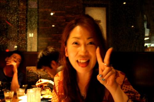 新宿の夜_c0103607_2028446.jpg