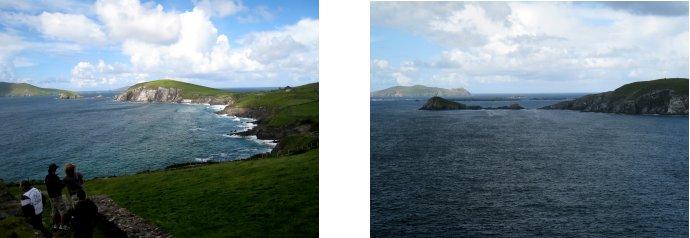 アイルランド編(42):ディングル半島(08.8)_c0051620_744971.jpg