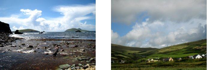 アイルランド編(42):ディングル半島(08.8)_c0051620_7452272.jpg