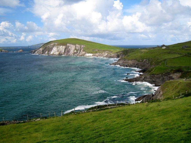 アイルランド編(42):ディングル半島(08.8)_c0051620_746795.jpg