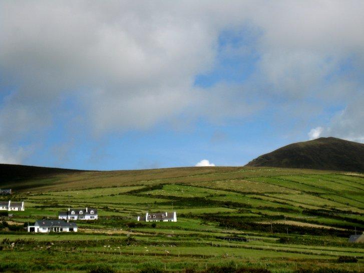 アイルランド編(42):ディングル半島(08.8)_c0051620_7472816.jpg