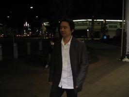 b0179925_12434029.jpg