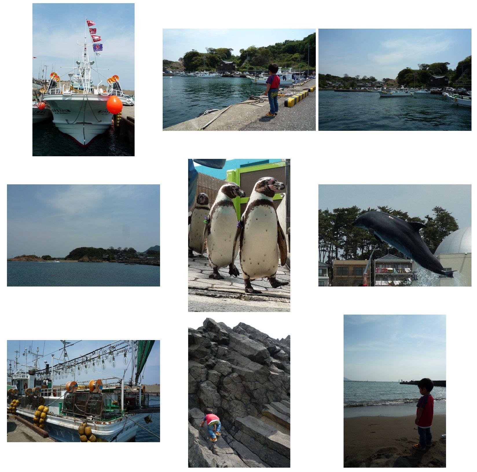 日本海満喫ツアー | miaaa旅行_f0165030_10341169.jpg