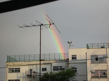虹!_b0100432_100261.jpg