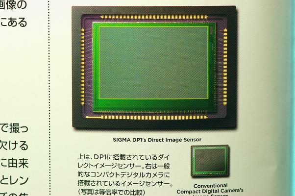 最強のコンデジ。SIGMA DP1 ゲット!_b0166232_3561222.jpg