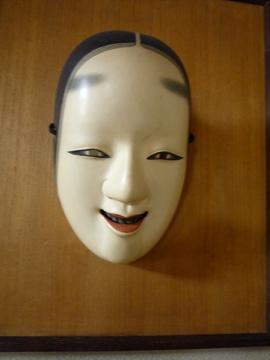日本の骨董品_d0136540_322405.jpg