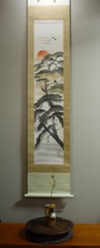 日本の骨董品_d0136540_322666.jpg