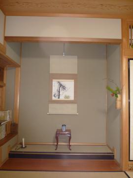日本の骨董品_d0136540_327244.jpg