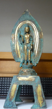 日本の骨董品_d0136540_3304012.jpg