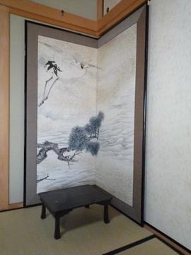 日本の骨董品_d0136540_3335592.jpg