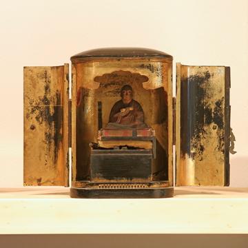 日本の骨董品_d0136540_3353225.jpg