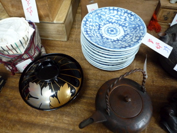 日本の骨董品_d0136540_38873.jpg