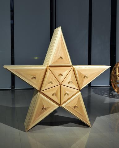 おりつめ木工展 1999~2008_f0206159_22524829.jpg