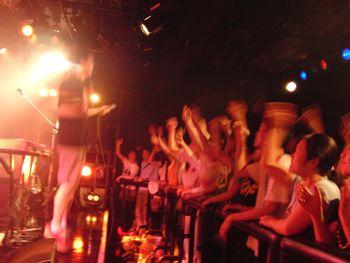 大阪カレーライブ_f0146268_15232710.jpg