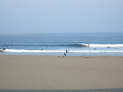 生見海岸!!_f0039672_186492.jpg