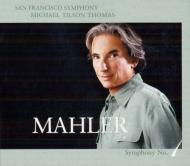 Mahler: Sym#1@MTT/SFSO_c0146875_10475956.jpg