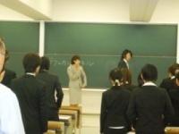 5月11日、京都産業大学と be京都におじゃましました。_a0063096_1850388.jpg