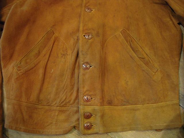 夏が迫ってきていますがジャケットです。_d0121303_14464194.jpg
